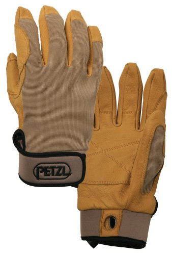 petzl-handschuhe-cordex-guantes-para-hombre-color-marron-talla-s