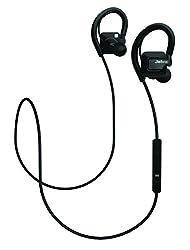 Jabra Step Bluetooth Headset (Black)