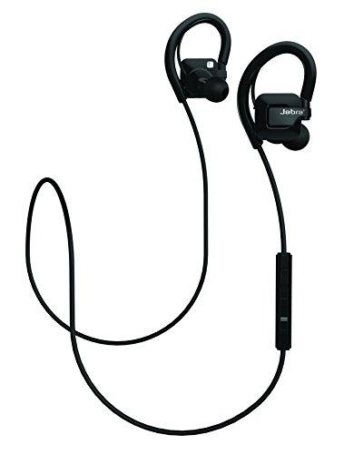 Jabra Step Wireless Bluetooth Stereo Earbuds
