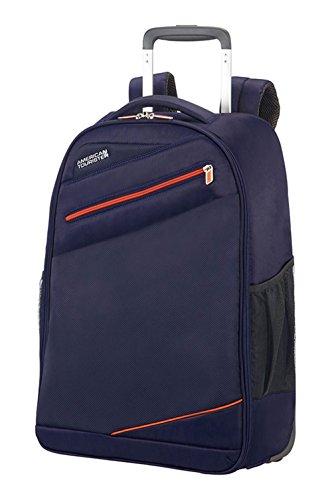 american-tourister-pikes-peak-lapt-sac-a-dos-a-roulettes-173-pouces-cartable-54-cm-28-l-carbon-blue