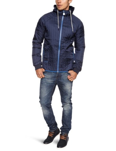 Humör Dorit Men's Jacket Dress Blues Medium