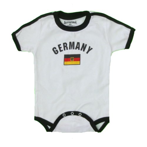 Boys Cotton Christening Outfits front-1016825