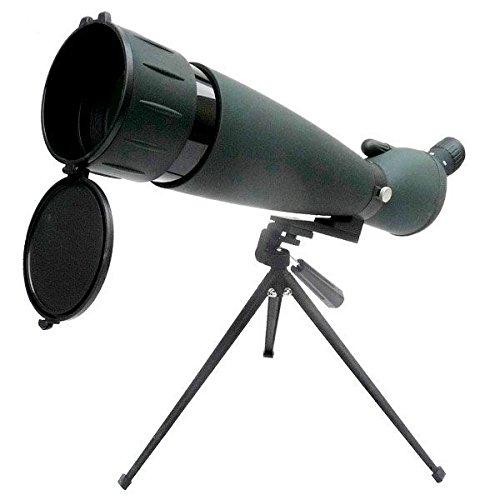 telescopio-terrestre-bcrown-90mm-zoom-30x-90x