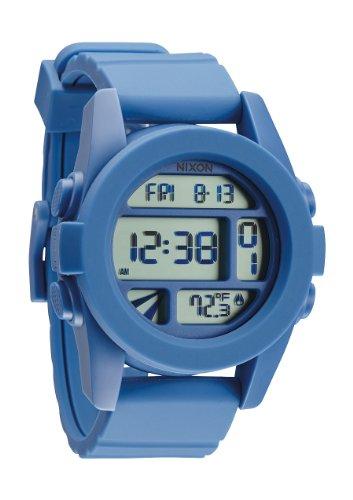 nixon-mens-unit-digital-watch-color-o-s