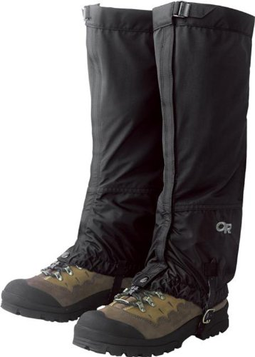 outdoor-research-cascadia-guetres-l-black
