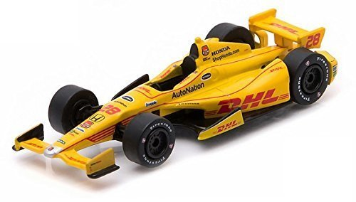 greenlight-10743-164-2015-ryan-hunter-reay-dhl-andretti-motorsports-izod-indy-500-racing-by-greenlig