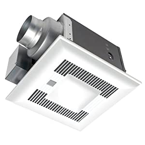panasonic fv 08vkme3 ventilation fan light combination. Black Bedroom Furniture Sets. Home Design Ideas