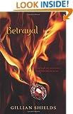 Betrayal (Immortal)