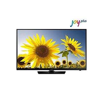 Samsung Series 4 48H4240 121.92 cm (48 inches) HD Ready LED TV (Black)