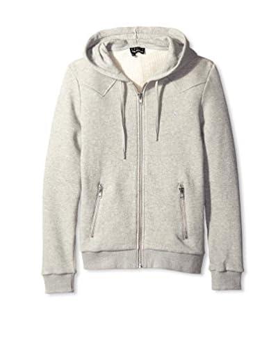 THE KOOPLES SPORT Men's Sweatshirt