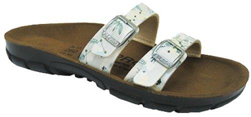 new authentic official photos meet Very Birkenstock Sandals: New Birkenstock Alpro P180 Grey ...