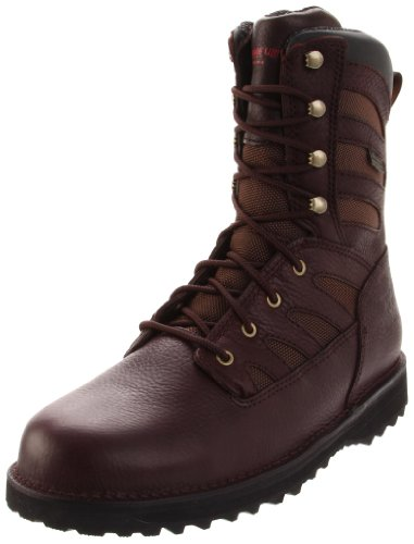 Discover Bargain Irish Setter Women's LadyHawk WP 1000 Gram 9 Big Game Boot