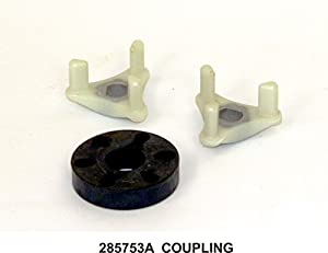 Share facebook twitter pinterest qty 1 2 3 4 5 qty 1 12 35 1 25 shipping in - Kenmore washer coupler replacement ...