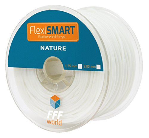 250-g-natural-flexismart-flexibel-filament-tpe-fur-3d-drucker-175-mm