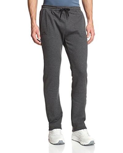 Kappa Men's Straight Leg Fleece Pant