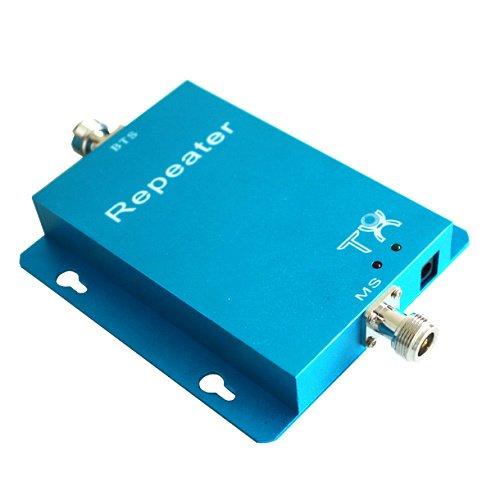 Phonetone 62dB 850MHz 3G Price Comparison At