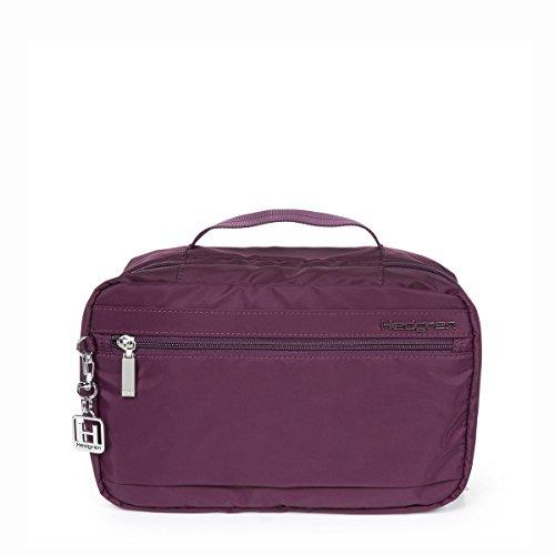 hedgren-beauty-case-potent-purple-111-17