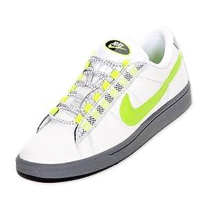 Nike Tennis Classic Ltd