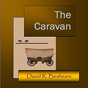 The Caravan Audiobook
