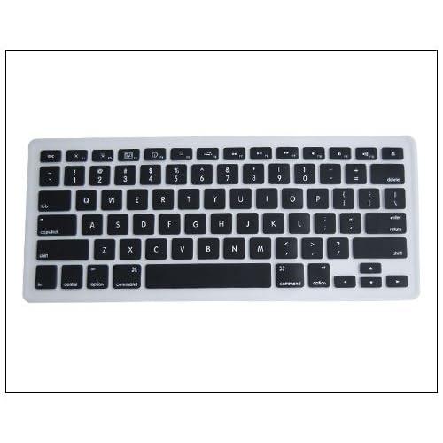 black apple keyboard. Black Bedroom Furniture Sets. Home Design Ideas