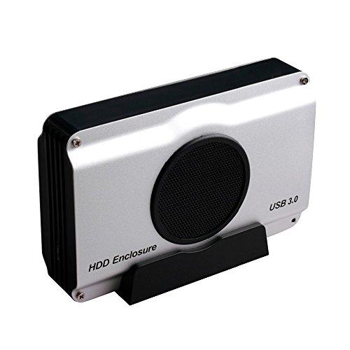 ronsen-393u3-hdd-enclosure-usb-30-caja-externa-de-aluminio-con-sistema-de-refrigeracion-para-disco-d