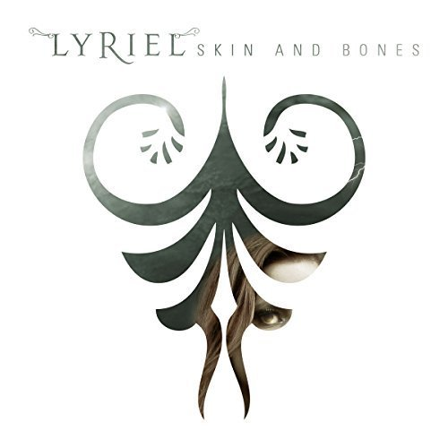 Skin & Bones by Lyriel (2014-11-04)