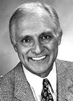 Jack Cuozzo