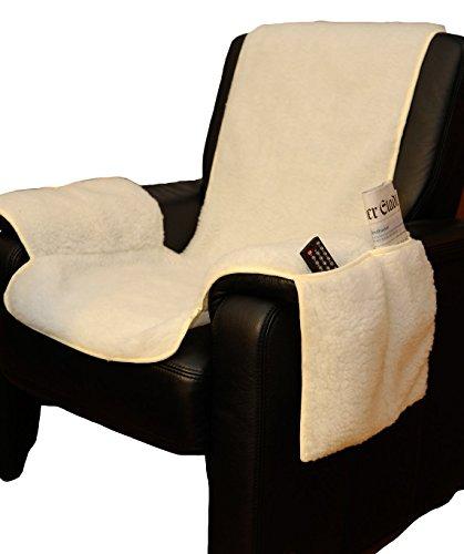 eur 24 50. Black Bedroom Furniture Sets. Home Design Ideas