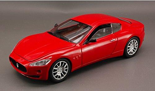 maserati-granturismo-2007-124-mondo-motors-auto-stradali-modello-modellino-die-cast