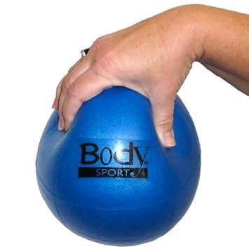 Bodymax Poids Kettlebell S/ûr pour le poignet noir Noir