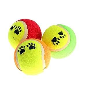 pet supplies outdoor training dog toys ball