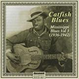 Catfish Blues: Mississippi Blues, Vol. 3 (1936-1942)