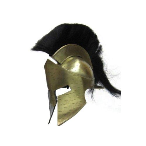 armor-venue-elmo-del-re-spartano-leonida-dal-film-300-stile-greco-antico-misura-unica