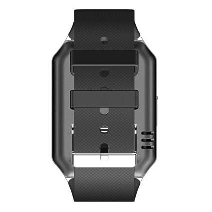 U Watch GV08 Smart Watch