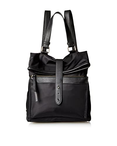 Kenneth Cole Reaction Women's Foldover Backpack