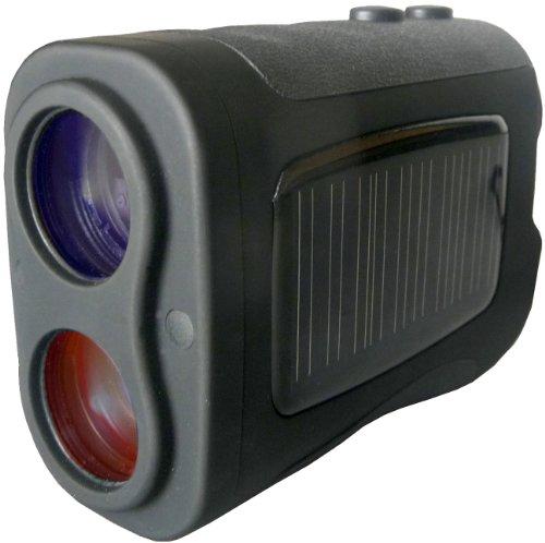 longridge golf hawkeye laser entfernungsmesser test. Black Bedroom Furniture Sets. Home Design Ideas