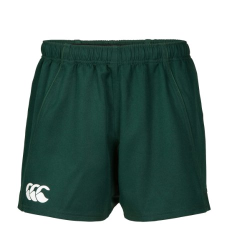 Canterbury Advantage Shorts canterbury tales nce