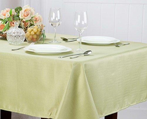 kashi-home-matilda-jacquard-table-cloth-60-x-102-sage-by-kashi-home