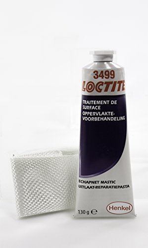 loctite-026033-3499-echapnet-kit-reparation-130-g