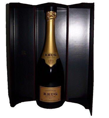 champagne-krug-grande-cuvee-astucciato-75-cl