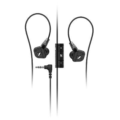 Sennheiser Earphone Headset