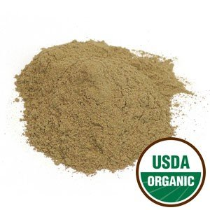 Valerian Root Powder - 4 Oz
