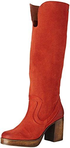 mtng-94600-zapatos-para-mujer-color-rojo-serraje-teja-talla-37-eu