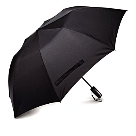Samsonite Auto Open Umbrella