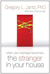 The Stranger in Your House (English Edition)