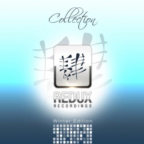 VA-Redux Recordings Collection Winter Edition 2014-RDXCOL005-WEB-2014-JUSTiFY Download