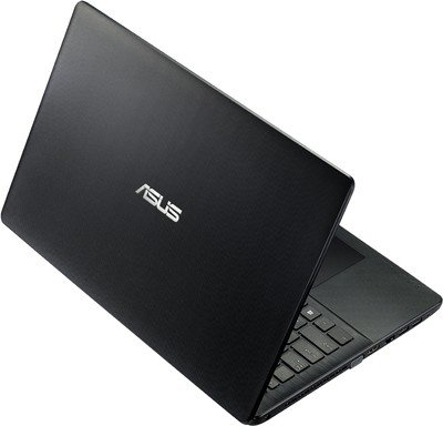 Asus X552CL-XX220D Laptop
