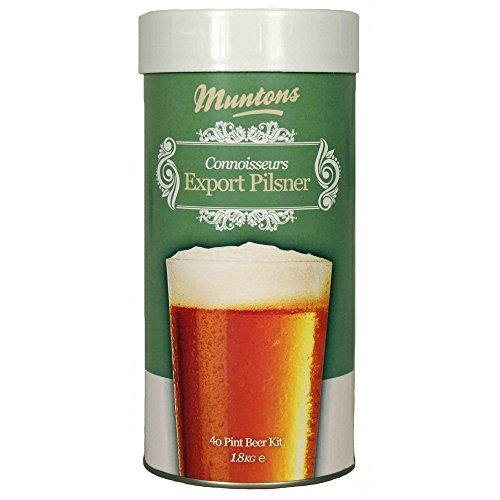 muntons-export-pilsner-bierkit-18-kg-braukit-zum-bier-brauen