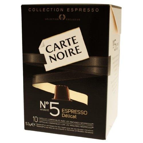 carte-noire-n5-espresso-delicat-kaffee-nespresso-kompatibel-10-kapseln