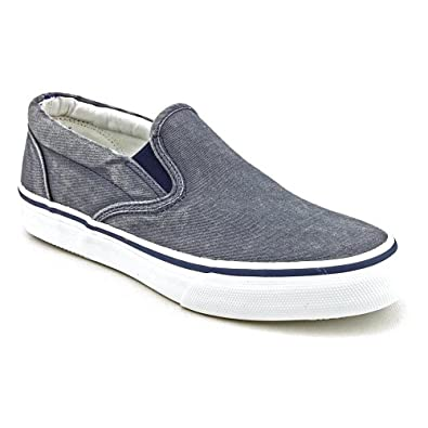 Buy products related to men's sperrys shoes and see what customers say about men's sperrys shoes on jdgcrlweightlossduzmpl.ml FREE DELIVERY possible on eligible purchases.